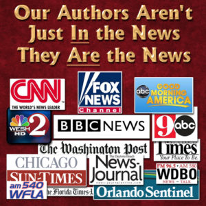 authors-in-the-news-2