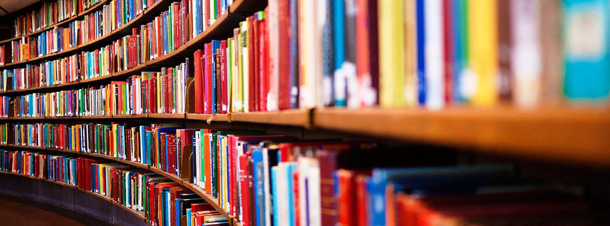 book-publishing-3