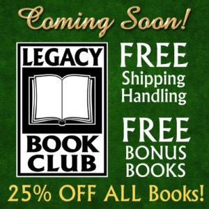 legacy-book-club-2