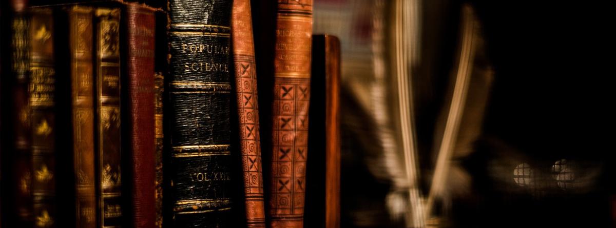 memoirs-legacy-book-publishing