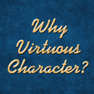 virtuous-character-2