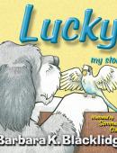 Lucky: My Story