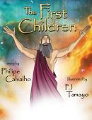 The First Children