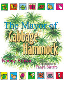 The Mayor of Cabbage Hammock