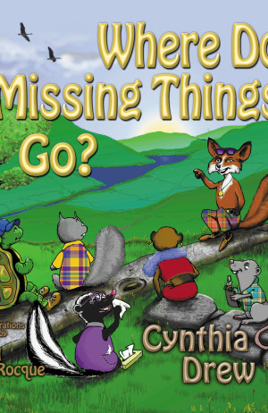 179-where-missing-things-go.jpg