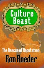 204-culture-beast.jpg