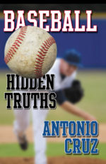 215-baseball-hidden-truths.jpg