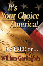 218-its-your-choice-america.jpg