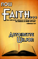 221-now-faith.jpg