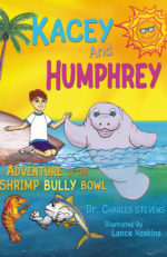 225-kacey-and-humphrey.jpg