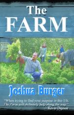 229-the-farm.jpg