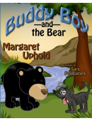 Buddy Boy and The Bear