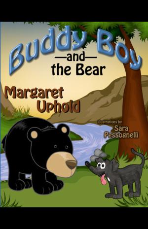 Buddy Boy and The Bear