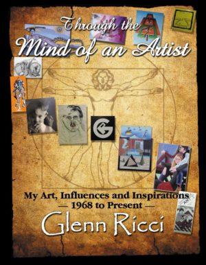 publish book