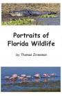 249 FL Wildlife Cover LoRes