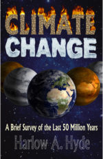 250 Climate Change front cover LoRes
