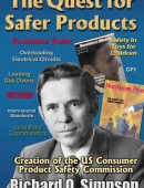 Quest for Safer Products