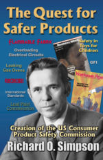 251 Quest Safer Products cover LoRes