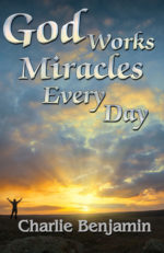 254 God Works Miracles cover LoRes