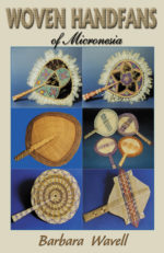 262 Woven Handfans front cover LoRes