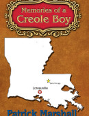 Memories of a Creole Boy