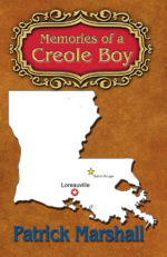 258 Creole Bro  front cover FINAL