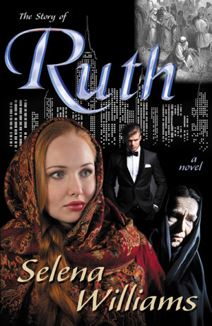 266 Ruth front cover LoRes