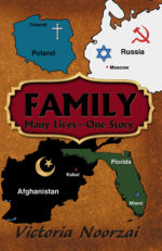 270 Family full cover LoRes