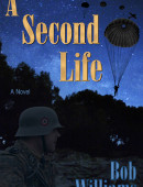 A Second Life