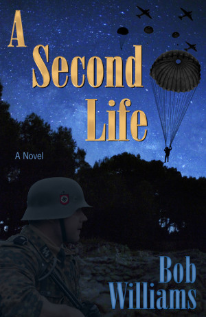 275-a-second-life-cover