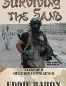 Surviving the Sand