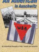 American in Auschwitz