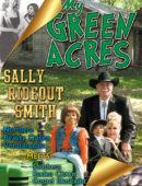 My Green Acres