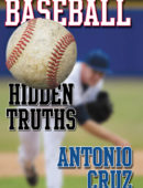 Baseball Hidden Truths
