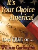 It's Your Choice America
