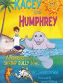 Kacey and Humphrey