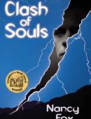 Clash of Souls PB
