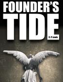 Founder's Tide