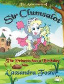 Sir Clumsalot