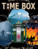 The Iconic Time Box