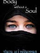Body without a Soul