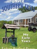 Under Southern Skies: My Early Years