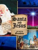 Santa & Jesus