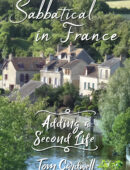 Sabbatical in France