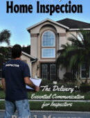 The Business of Home Inspection