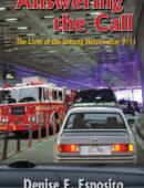 Answering the Call (hardback)