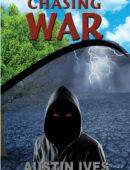 Chasing War